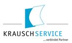 Krausch Service Logo